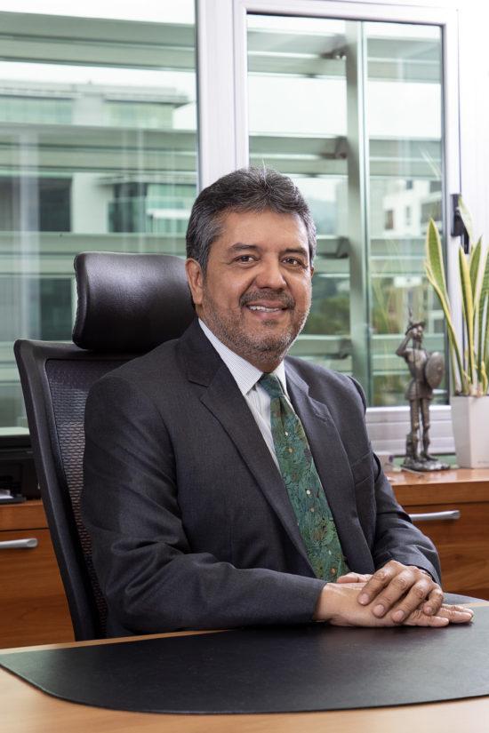 Herbert Castillo